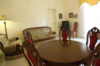 Affitto Appartamento 63297 Cefal�