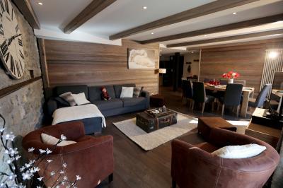 Affitto Appartamento 63310 Valloire