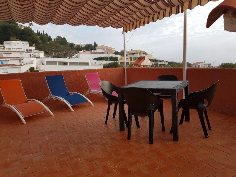 Affitto Appartamento 63312 Peñíscola