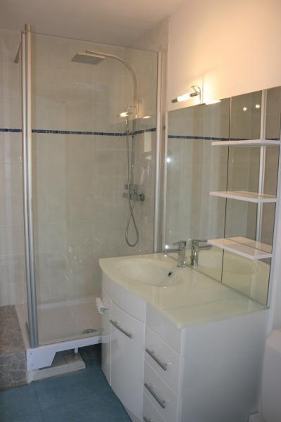 Bagno Affitto Appartamento 7060 La Rochelle