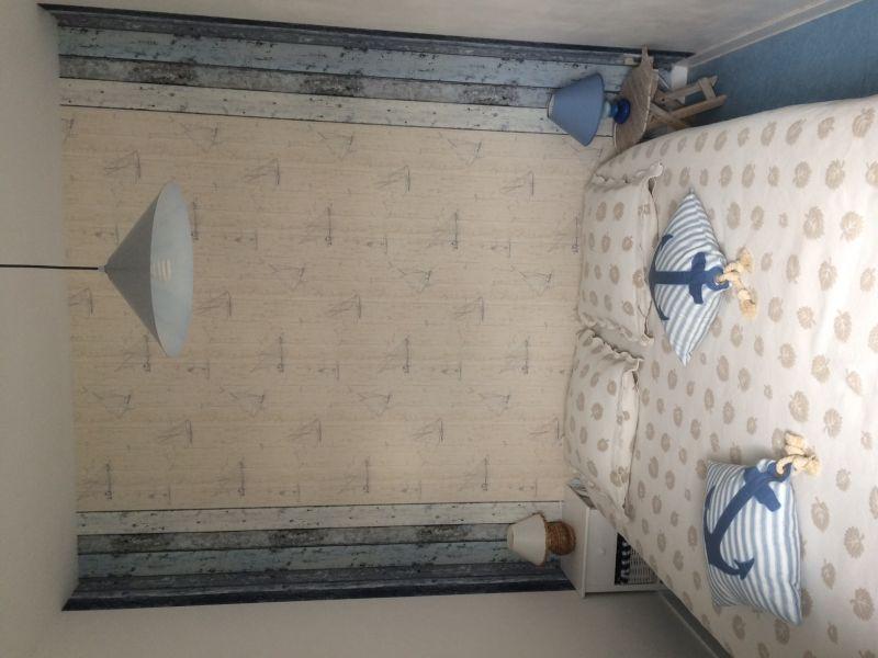 Camera 1 Affitto Appartamento 7060 La Rochelle