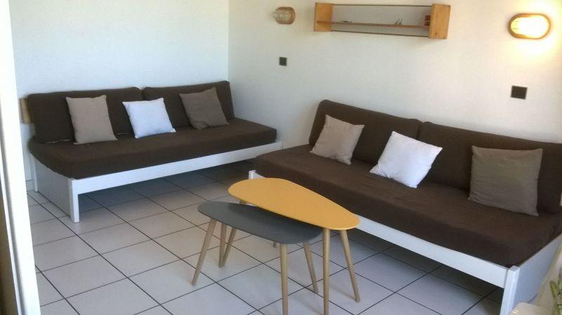 Affitto Appartamento 7129 Talmont-Saint-Hilaire