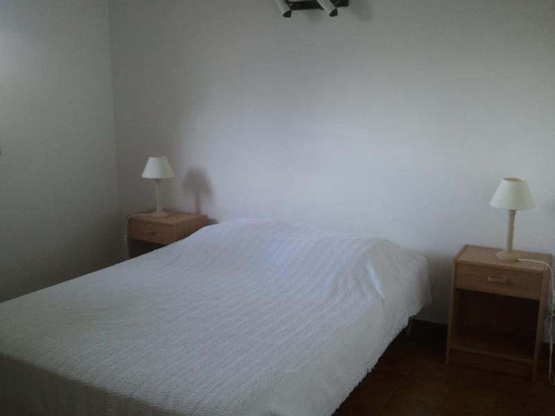 Camera 1 Affitto Villa  7874 Porto Pollo