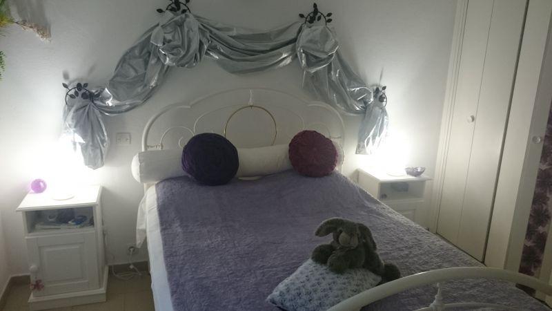 Camera 1 Affitto Appartamento 7940 Porto Vecchio