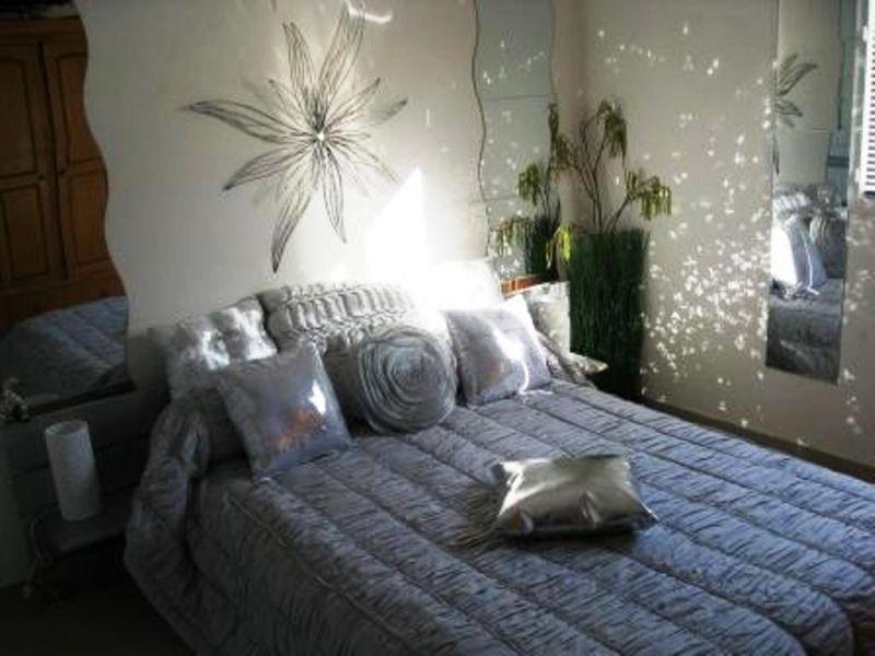 Camera 2 Affitto Appartamento 7940 Porto Vecchio