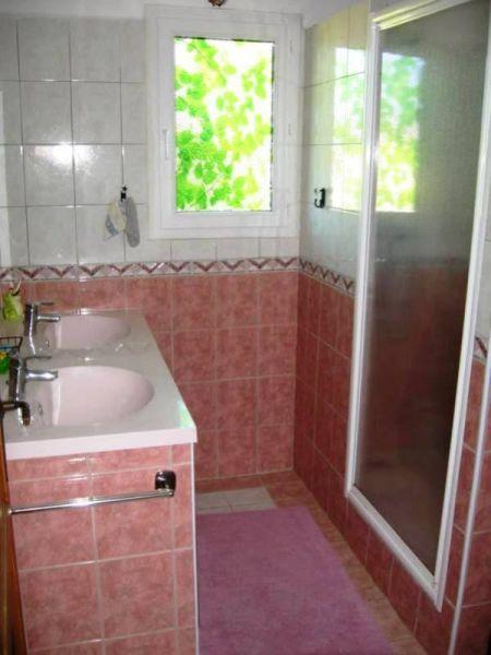 Doccia Affitto Appartamento 7940 Porto Vecchio