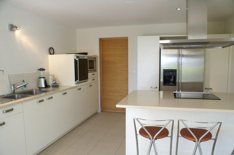 Affitto Villa  8020 Saint Francois