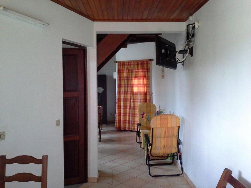 Affitto Appartamento 8149 Le Robert