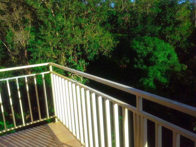 Altra vista Affitto Appartamento 8149 Le Robert