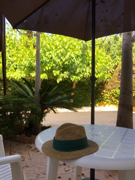 Affitto Appartamento 8176 Tarragona