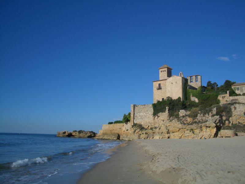 Altra vista Affitto Appartamento 8176 Tarragona