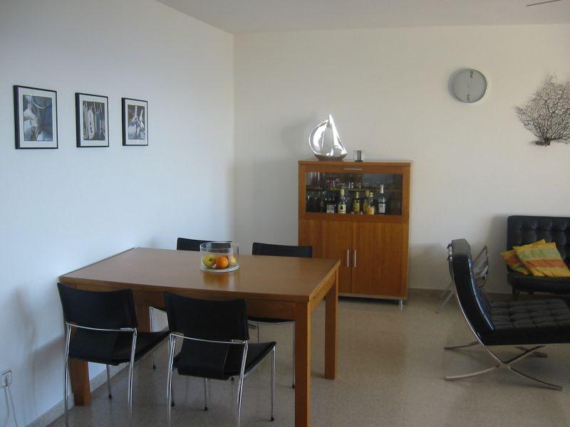 Affitto Appartamento 8201 Alicante