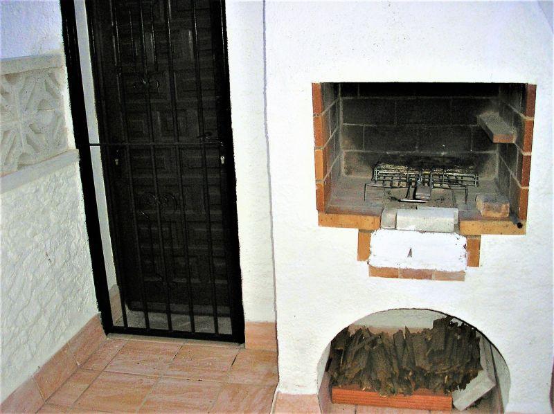 Affitto Casa 8284 Rosas