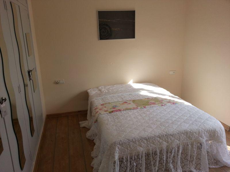 Camera 1 Affitto Appartamento 8293 Rosas