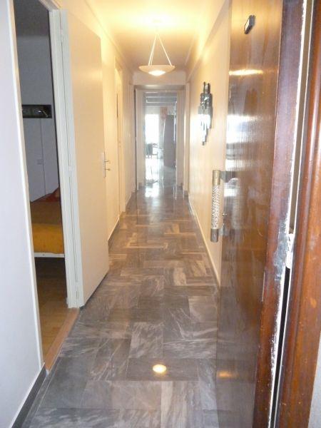 Corridoio Affitto Appartamento 8341 Nizza