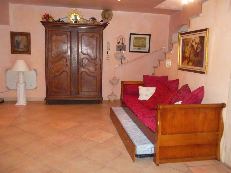 Affitto Villa  8409 Cassis