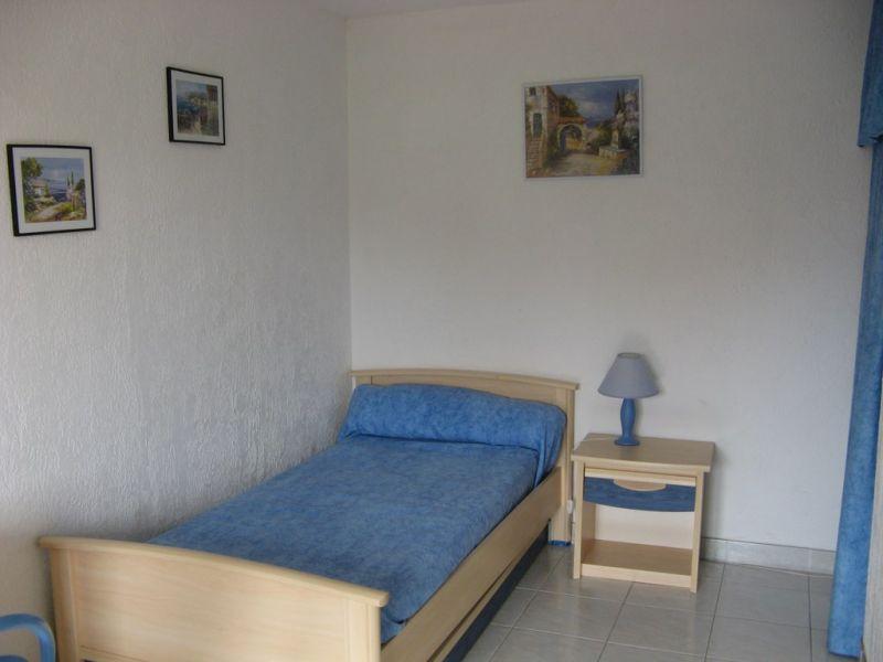 Affitto Appartamento 8488 Fréjus