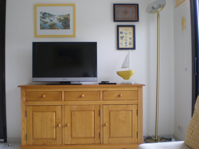 Affitto Casa 8806 Quiberon