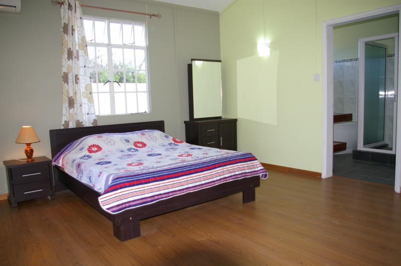 Affitto Villa  9527 Grand Baie