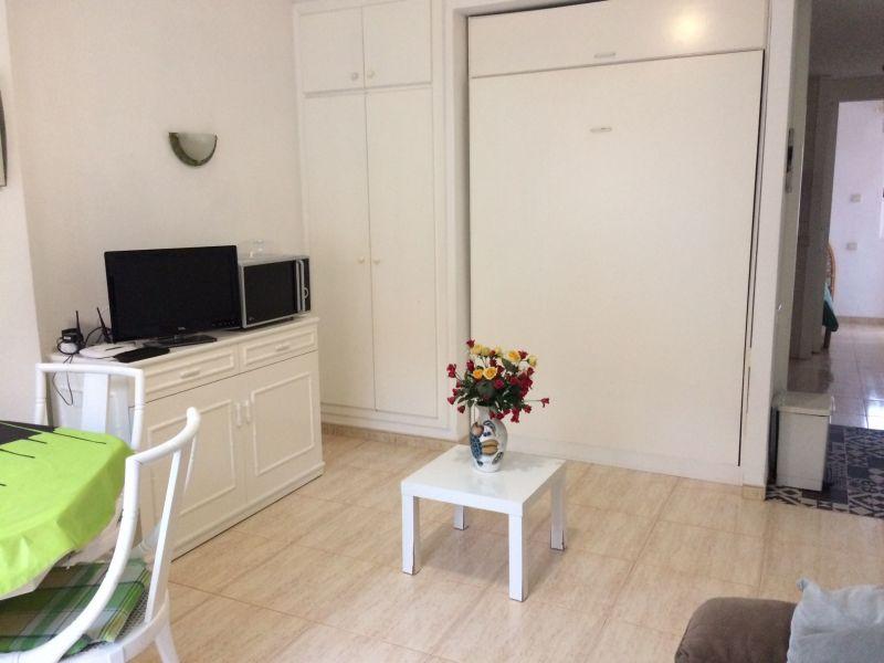 Affitto Appartamento 9697 Dénia