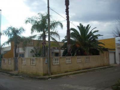Affitto Appartamento 100275 Porto Cesareo