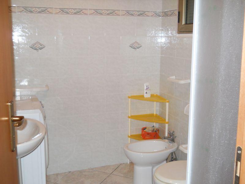 Bagno Affitto Appartamento 104000 Posada