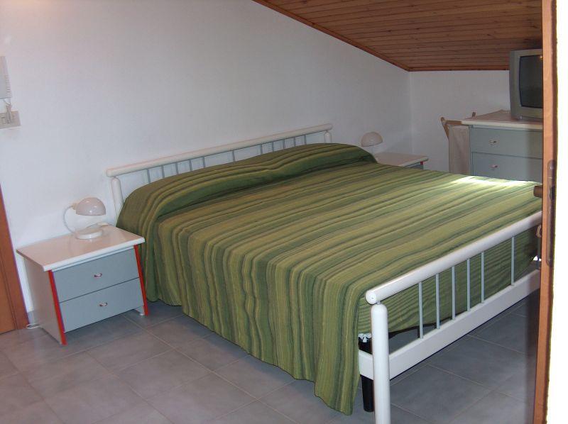 Camera Affitto Appartamento 104383 Marina di Ragusa
