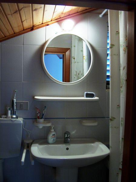 Bagno Affitto Appartamento 104383 Marina di Ragusa