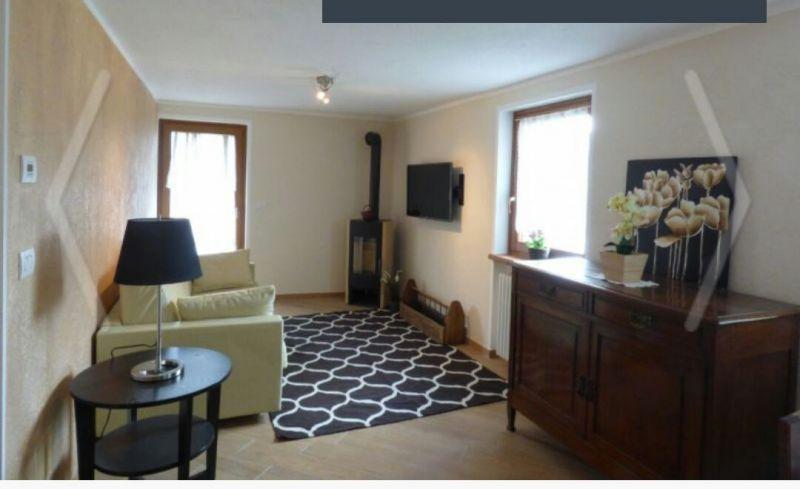 Affitto Appartamento 104693 La Salle