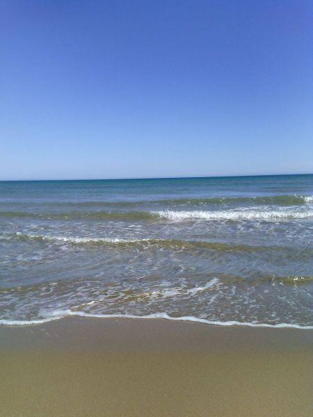 Spiaggia Affitto Villa  105374 Mazara del Vallo