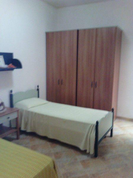 Camera 2 Affitto Villa  105374 Tre Fontane