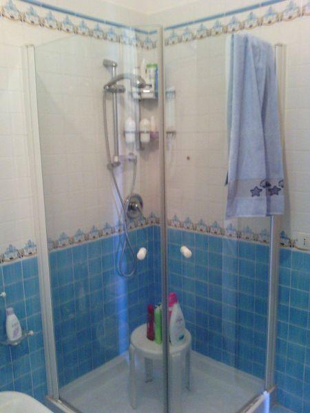 Bagno 1 Affitto Villa  105374 Mazara del Vallo