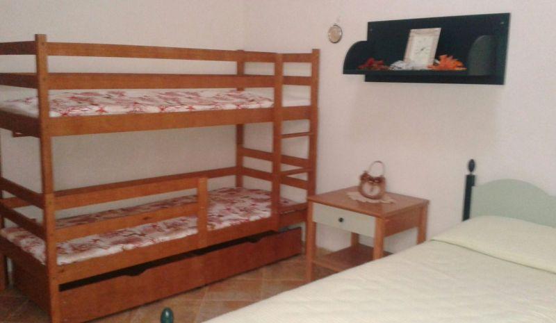 Affitto Villa  105374 Mazara del Vallo