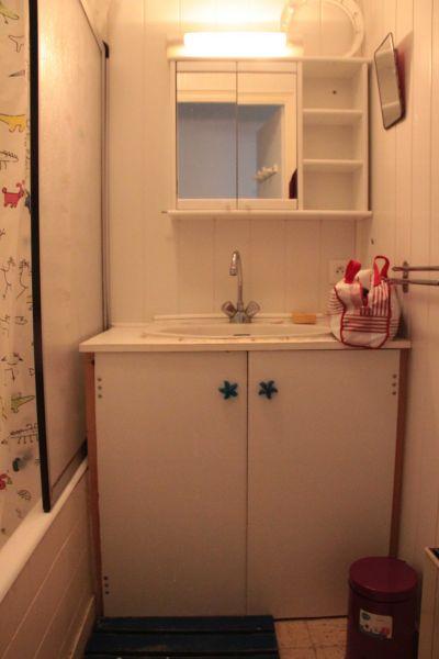 Bagno Affitto Appartamento 106100 Carnac