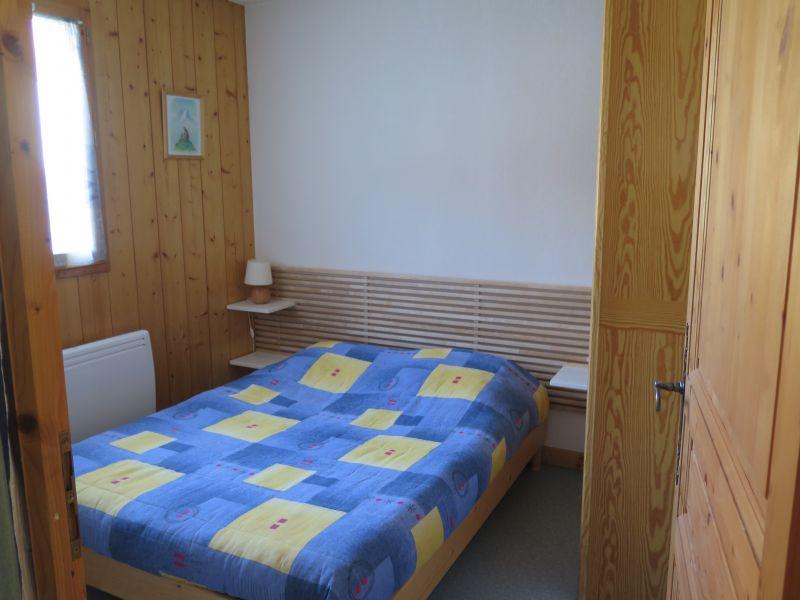 Camera Affitto Appartamento 107444 Valloire