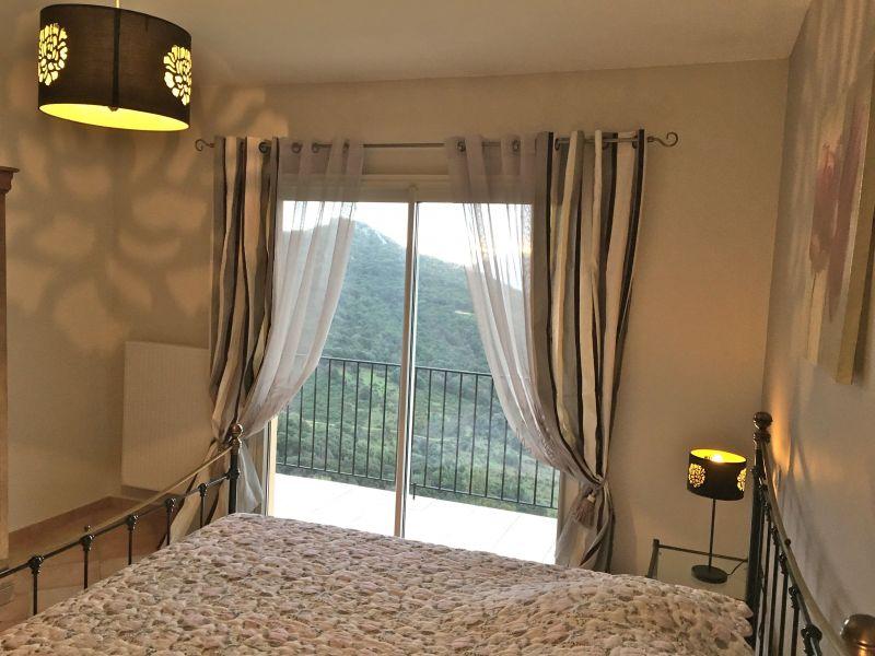 Camera 2 Affitto Agriturismo 111018 Propriano