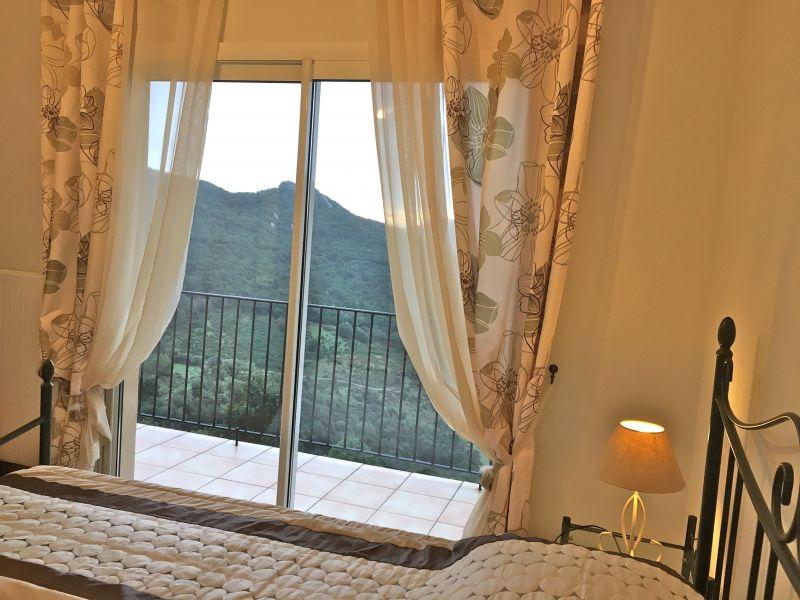 Camera 1 Affitto Agriturismo 111018 Propriano