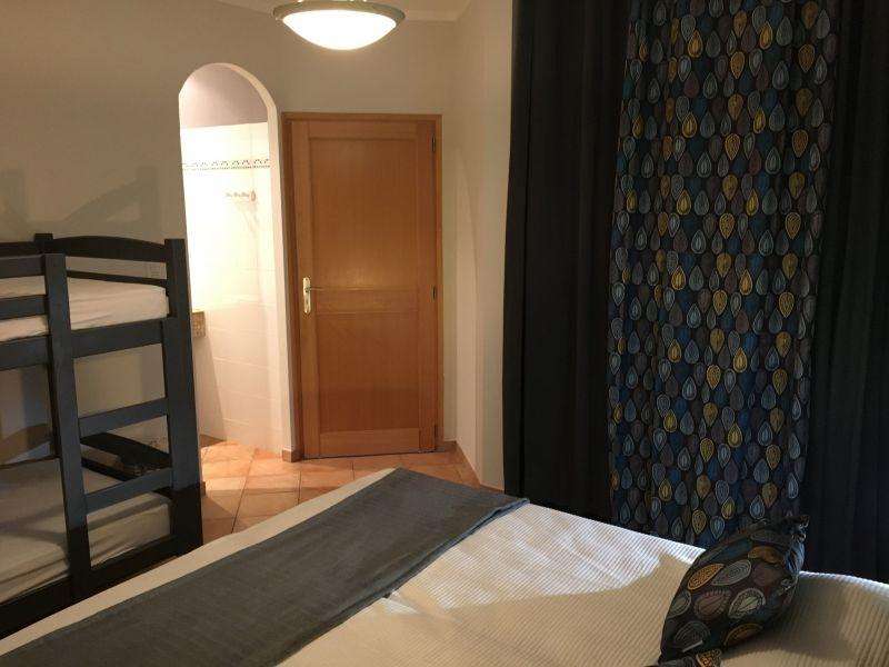 Camera 3 Affitto Agriturismo 111018 Propriano