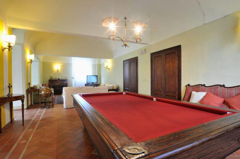 Salotto 1 Affitto Villa  111227 Chianciano Terme