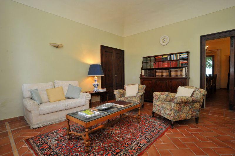 Salotto 2 Affitto Villa  111227 Chianciano Terme
