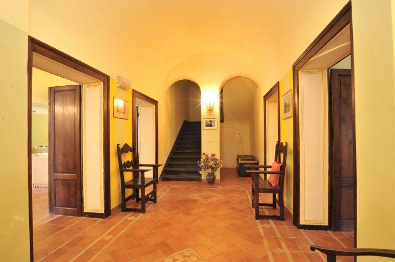 Altra vista Affitto Villa  111227 Chianciano Terme