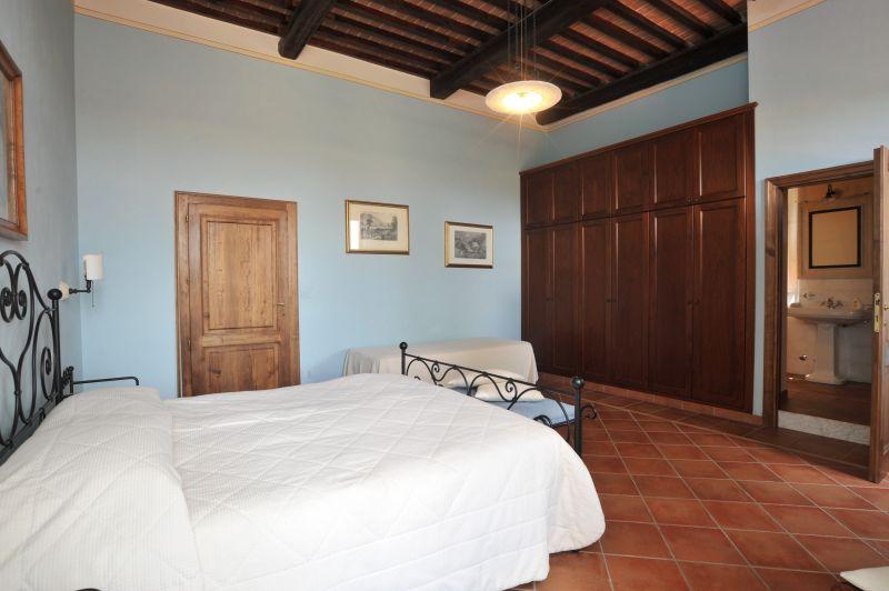 Camera 1 Affitto Villa  111227 Chianciano Terme