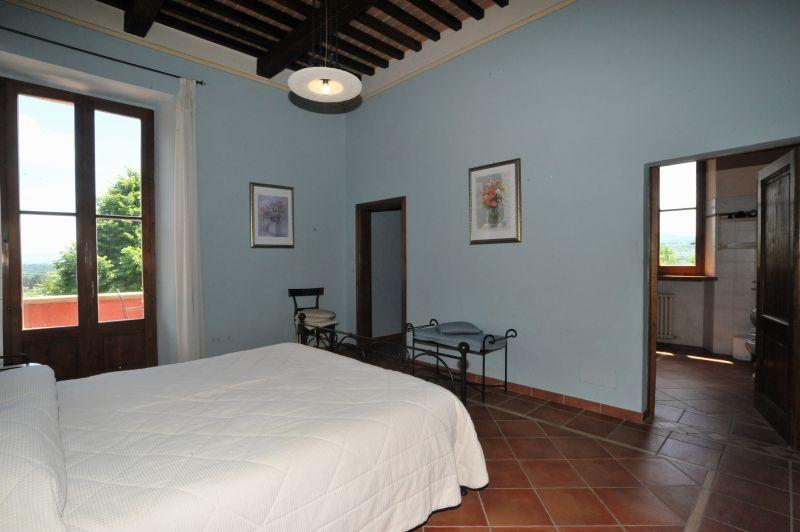 Camera 2 Affitto Villa  111227 Chianciano Terme