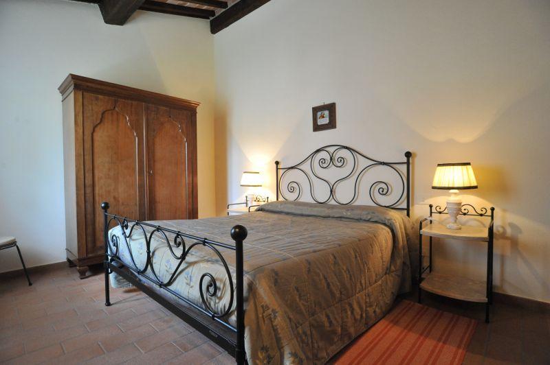 Camera 4 Affitto Villa  111227 Chianciano Terme