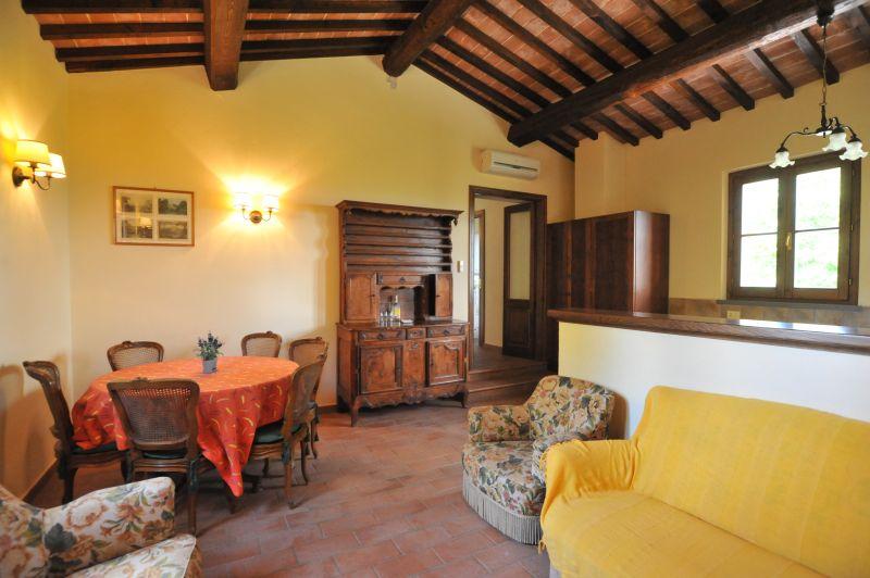 Cucina separata 2 Affitto Villa  111227 Chianciano Terme