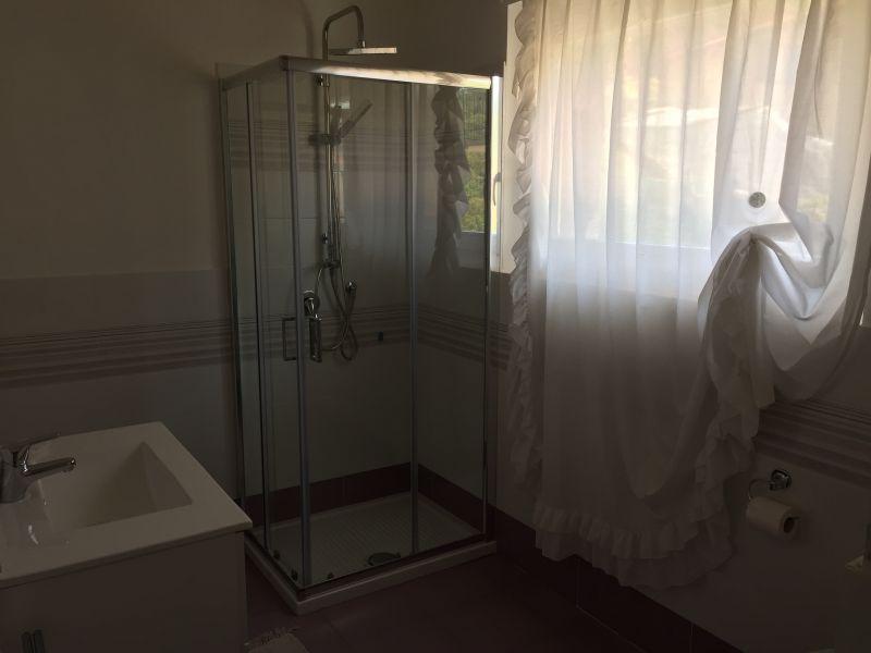 Bagno Affitto Appartamento 111236 Trescore Balneario