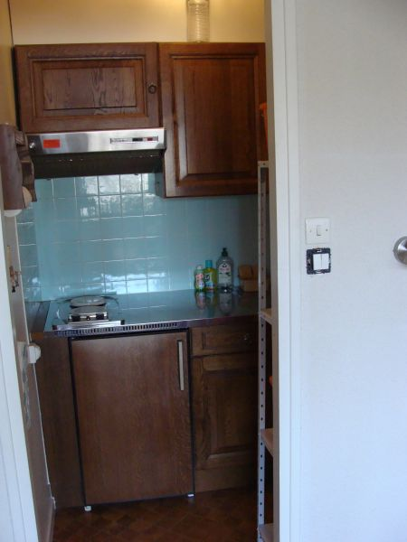 Affitto Appartamento 112005 Le Collet d'Allevard