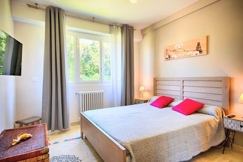 Affitto Appartamento 112158 Juan les Pins