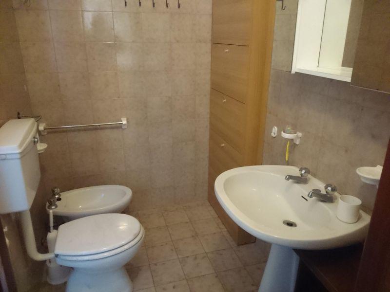 Affitto Appartamento 112541 Gallipoli