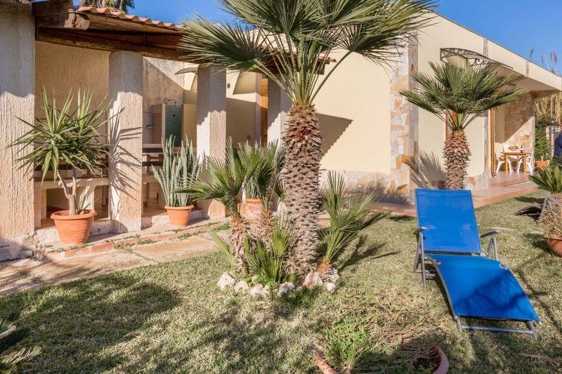 Affitto Villa  112756 Noto